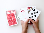 Cards-3-of-13