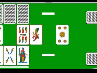 kasino kortspel regler Gustavsberg och Hemmesta