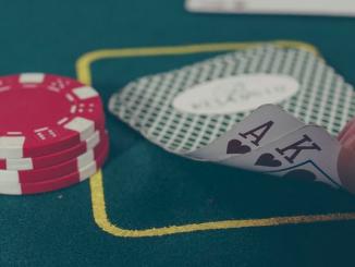 Casino kortspill liste regler