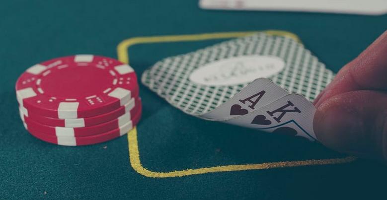 poker casino regeln