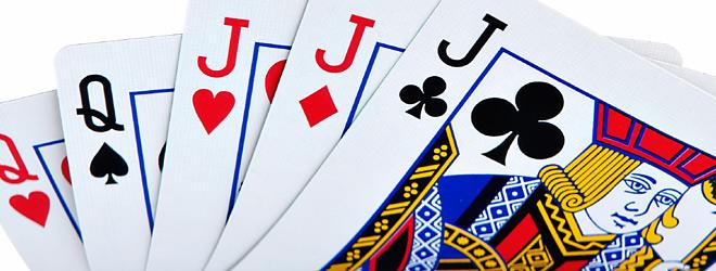 regler-kortspel