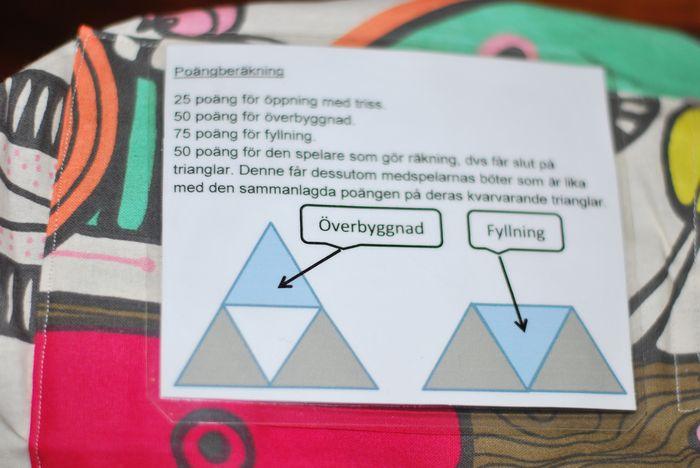 triangelspelet1